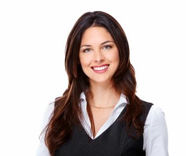 GewerbeAnmeldung - Gewerbe anmelden mit Gewerbeanmeldung Formular