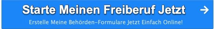 Starte Deinen Freiberuf Online